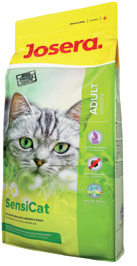 Josera Emotion Sensi Cat 400g