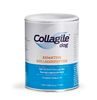 Collagile® dog Bioaktive Kollagenpeptide 225g